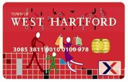West Hartford Municipal Parking Vouchers