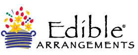 Thank you to Edible Arrangements on Park Road!