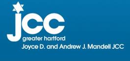 Membership at the Mandell Jewish Community Center