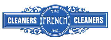 French Cleaners Supports Local Media by donating $100 Gift Certificate