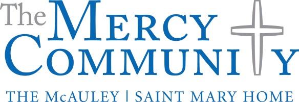 Mercy Community Health
