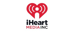 clear-channel-iheart-media