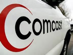 Comcast Supports Whc Tv At Director S Level Thank You