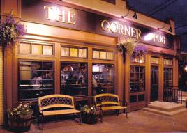 corner.pug
