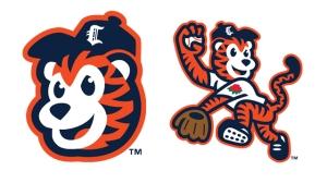ct.tigers.logo