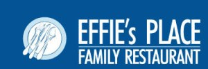 effies.logo.