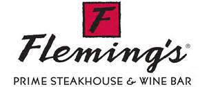 flemings.logo