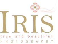Iris.photography