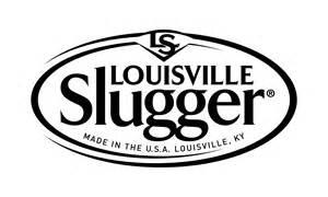 louisville.slugger.logo