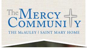 mercy.logo.