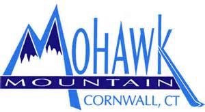 mowhawk.logo