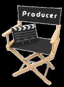 ProducerChair
