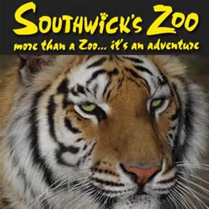 southwick.zoo