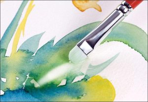 watercolor.brush.